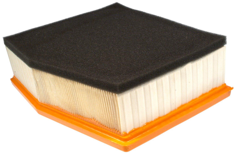 MAHLE Original LX 934//2 Air Filter