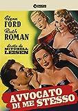 Avvocato Di Me Stesso [Italia] [DVD]