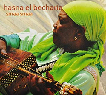 GRATUITEMENT TÉLÉCHARGER MUSIC HASNA BECHARIA