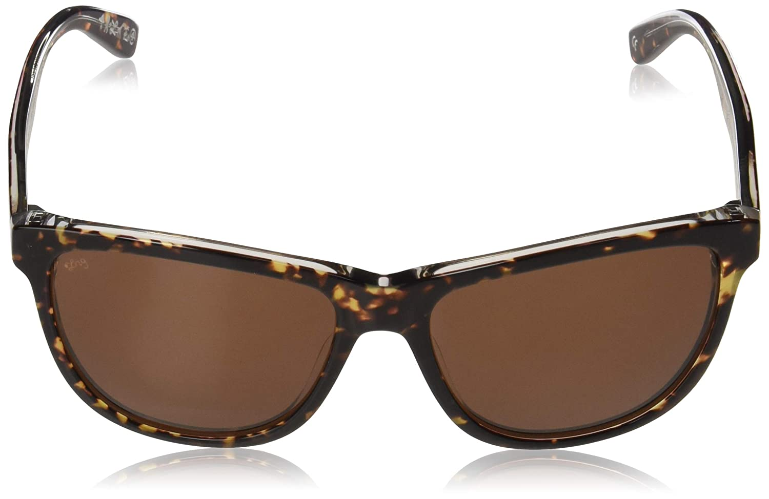 LRG LR Connect Sunglasses
