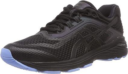 ASICS Gt 2000 6 Black Running Shoes