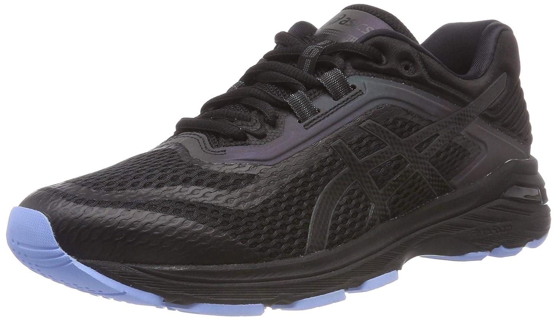 | Asics GT 2000 6 Lite Show Womens Running Shoes
