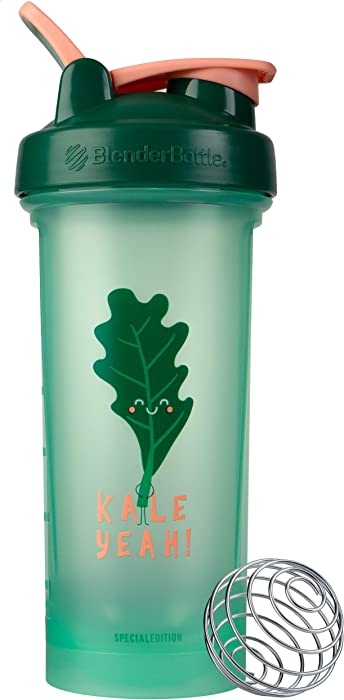 Top 6 Blender Kale