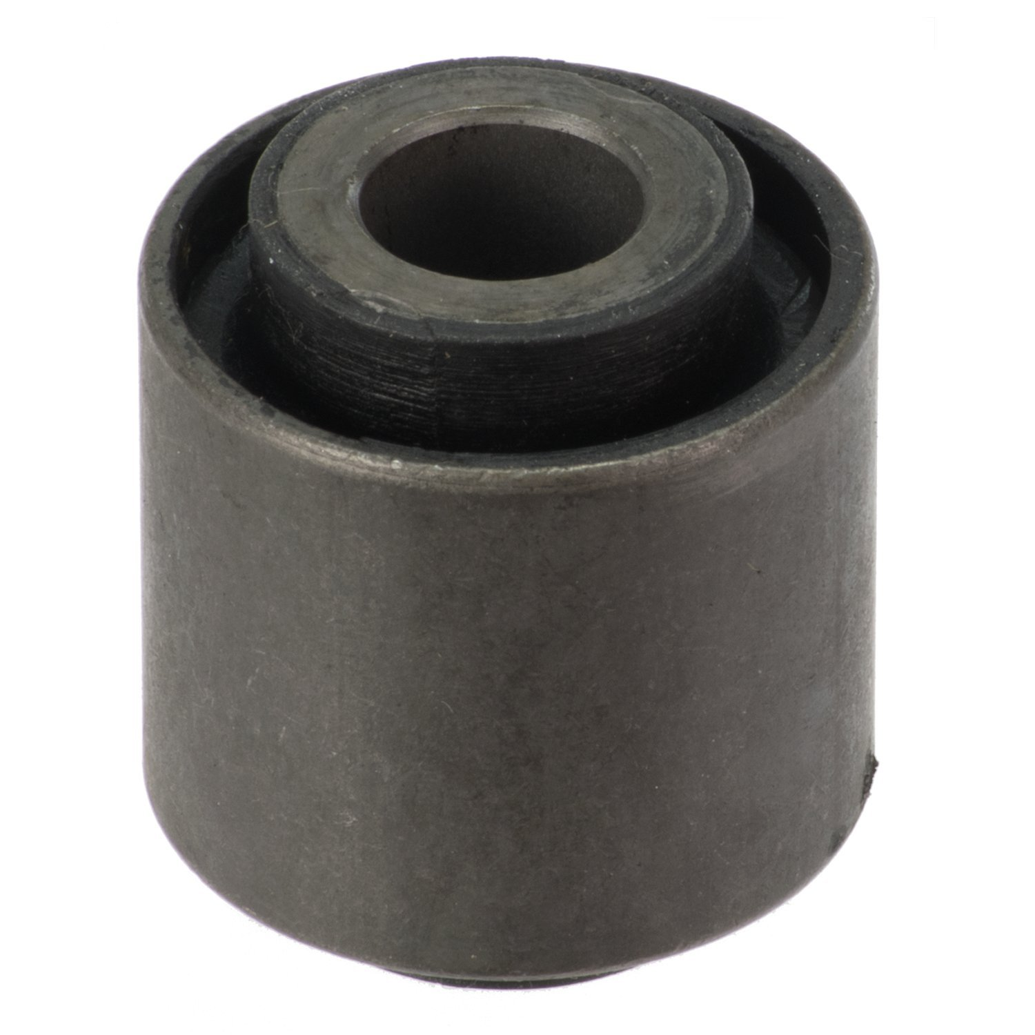 Delphi TD1249W Suspension Trailing Arm Bushing