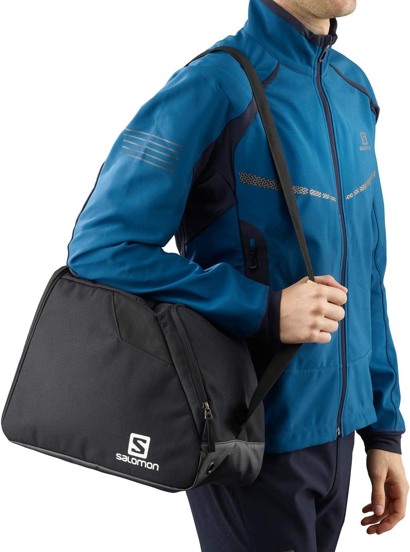 SALOMON Nordic Gear XC Ski Boot Bag