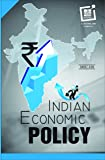 MEC-105 Indian Economic Policy