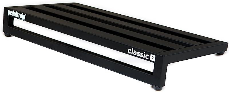 Pedaltrain Classic 2