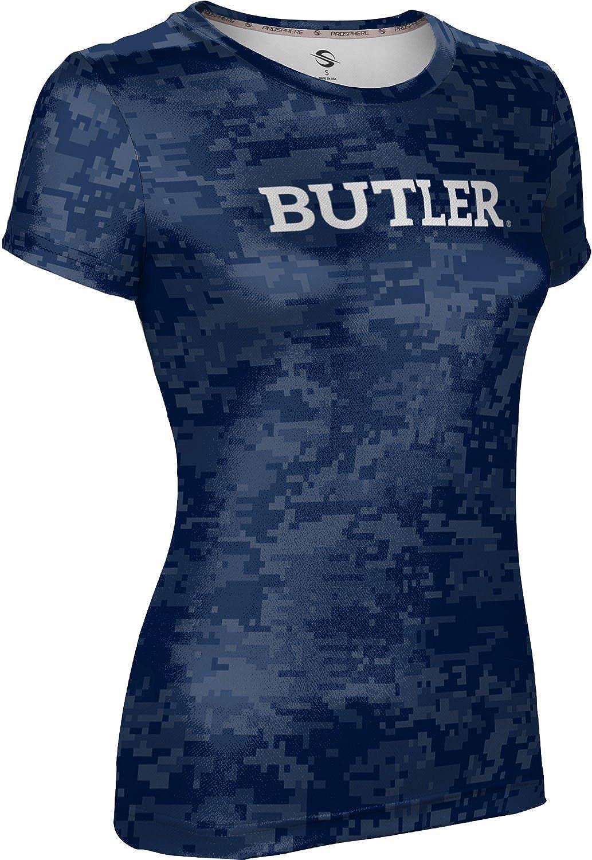 ProSphere Butler University Graduation Mens Performance Tank Top Brushed