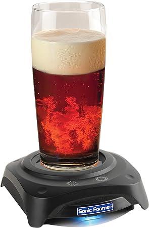 Beer Aerator