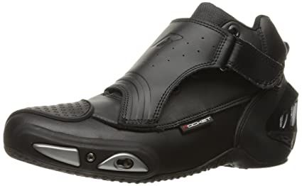 2ed24084e2f26 Amazon.com: Joe Rocket 1277-0100 Velocity VX-2 Men's Hybrid Boots ...