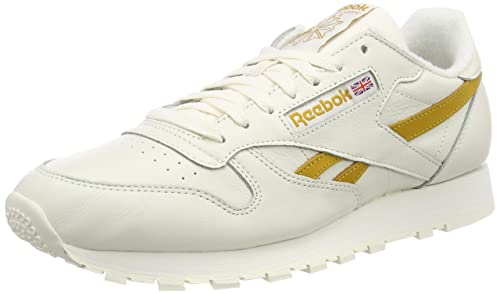 37db3293c Reebok Cl Leather Mu