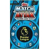 EPL Match Attax 2018/19 Advent Calendar