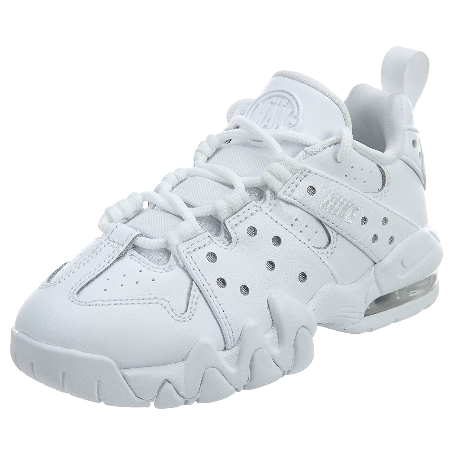 | Nike Air Max Cb 94 Low Big Kids Style: 918337