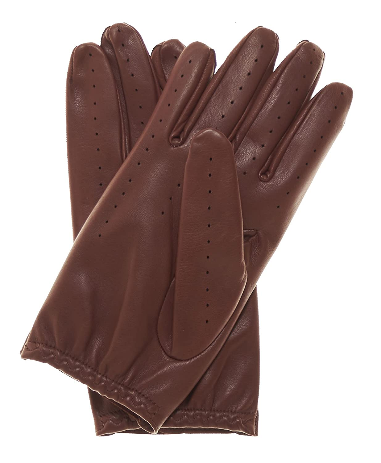 Driving gloves johannesburg - Fratelli Orsini Everyday Men S Italian Lambskin Leather Driving Gloves Size 7 Color Black At Amazon Men S Clothing Store Gloves Holes In Knuckles