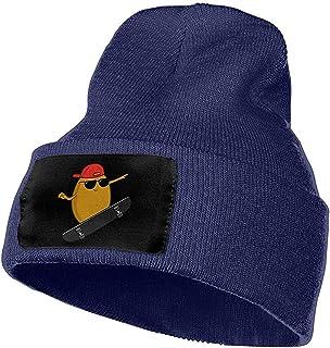 Men /& Women Liverpool Outdoor Warm Knit Beanies Hat Soft Winter Knit Caps