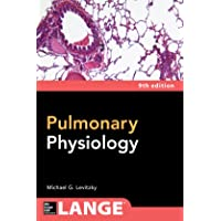 Pulmonary Physiology, Ninth Edition