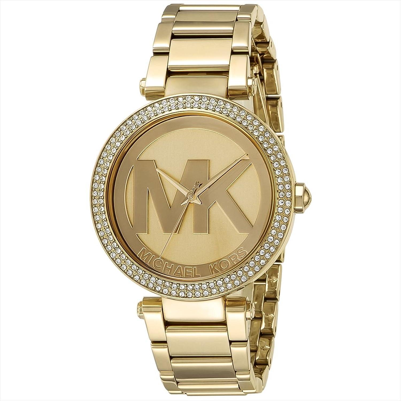 マイケルコース 腕時計 MICHAEL KORS MK5784 MKS-MK5784 u-mks-mk5784 並行輸入品 B077W5SFL5
