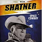 Space Cowboy (Vinyl)