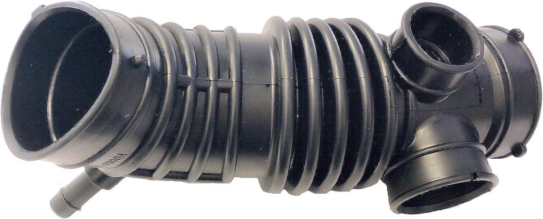16576ET00A 07 08 09 10 11 12 sentra Engine Air Intake Hose duct tube resonator
