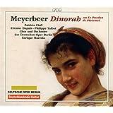 Giacomo Meyerbeer: Dinorah