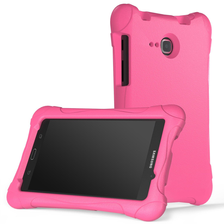 Funda Samsung Galaxy Tab A 7.0 MOKO [1EHSKDQQ]