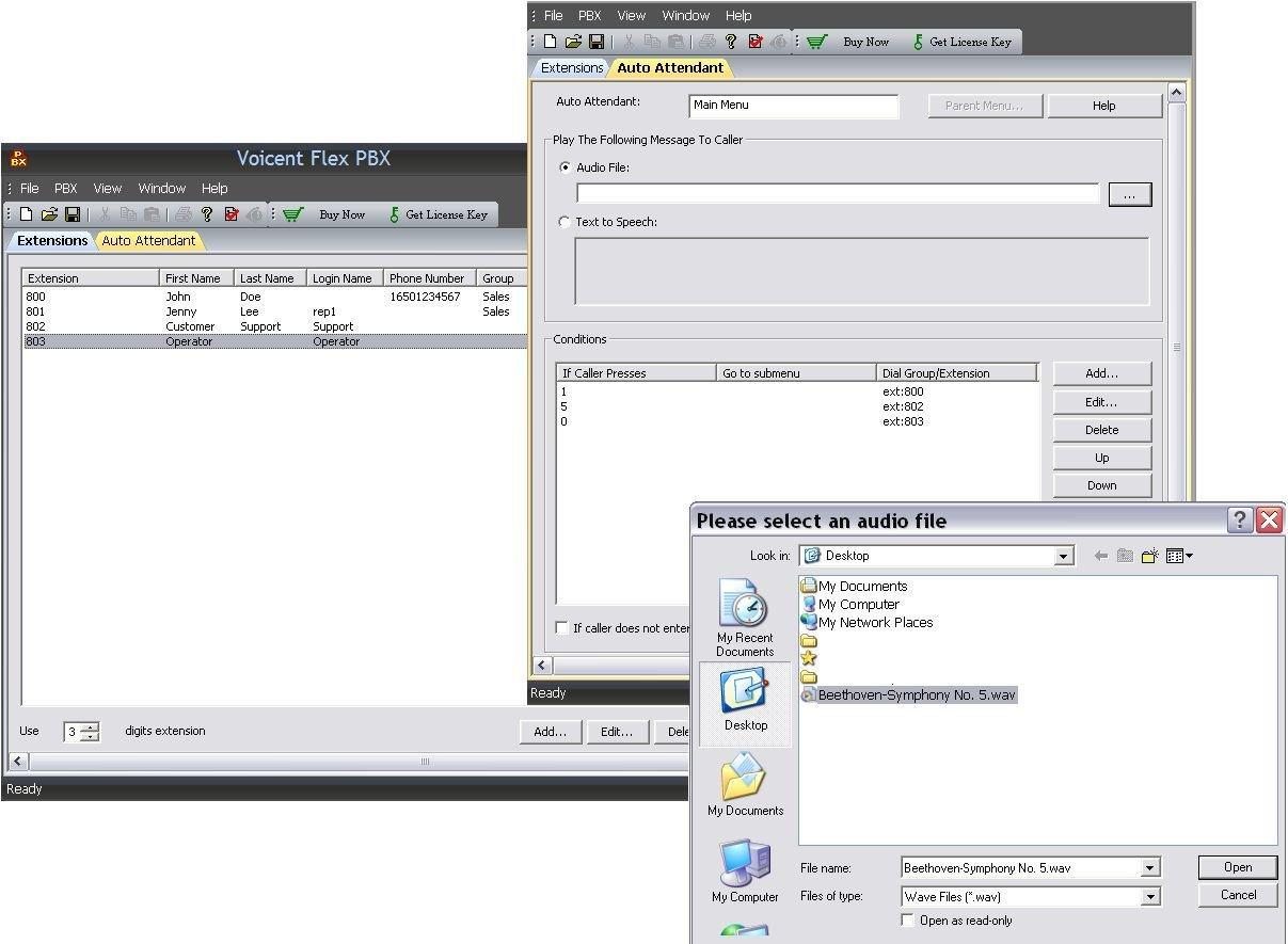 Amazon Voicent Flex Pbx Pro 8 Download Software