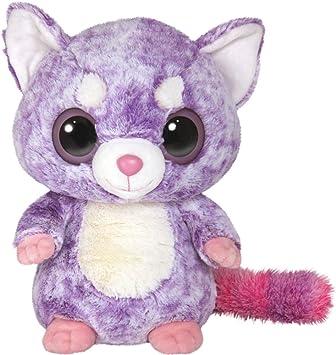 rocco giocattoli peluche orso