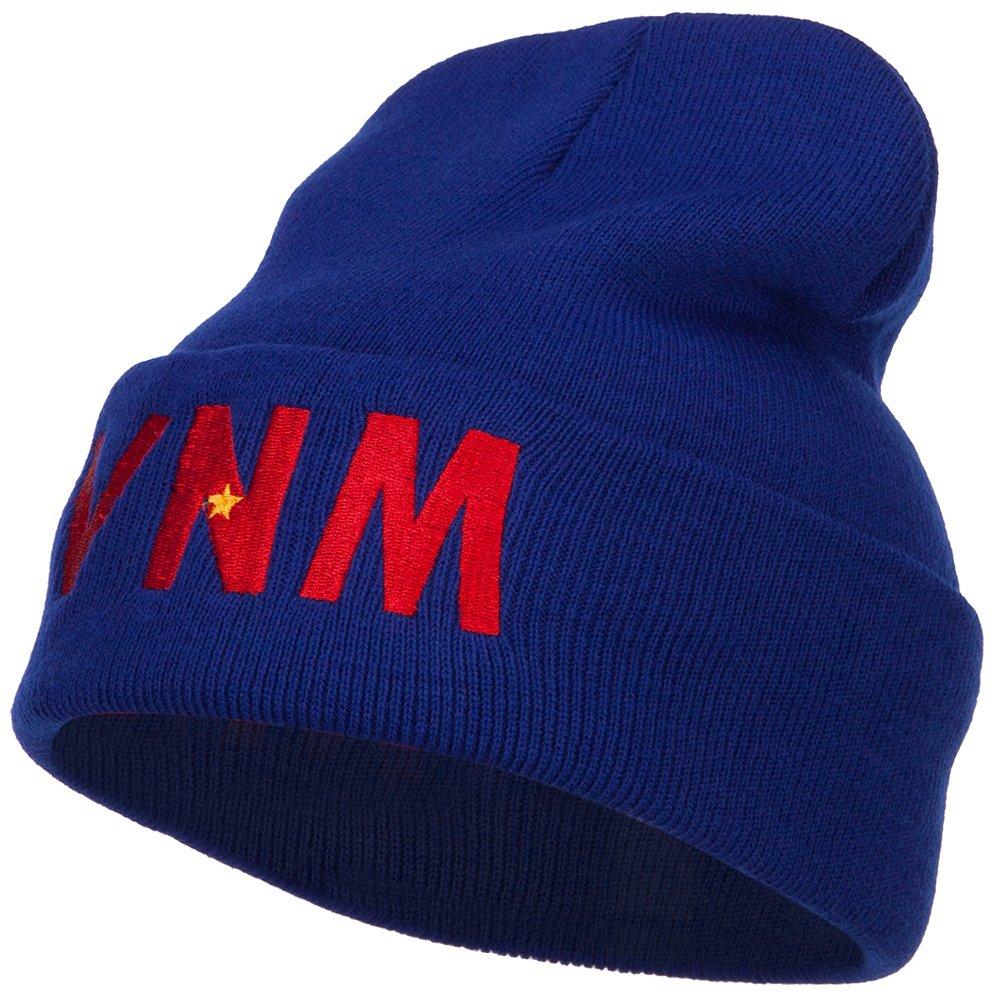 E4hats HAT メンズ B07782N1GV ロイヤル One Size