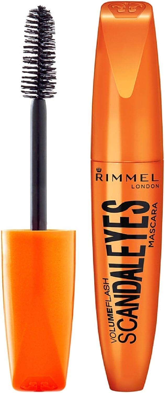 Rimmel london makeup coupons