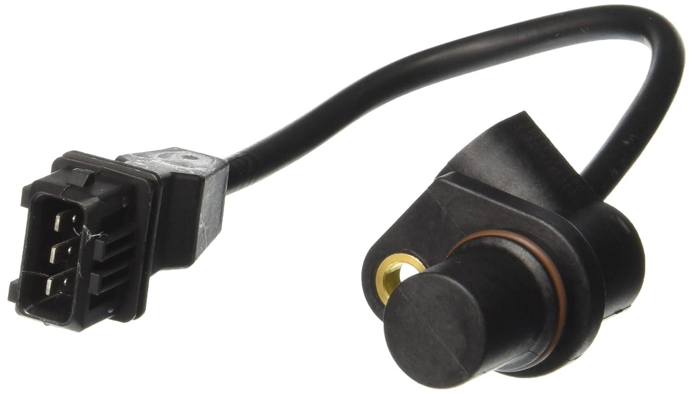 Standard Motor Products PC371T Crankshaft Position Sensor PC371T-STD