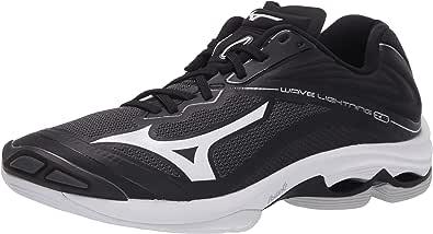 Mizuno Women's Wave Lightning Z6 Volleyball Shoe