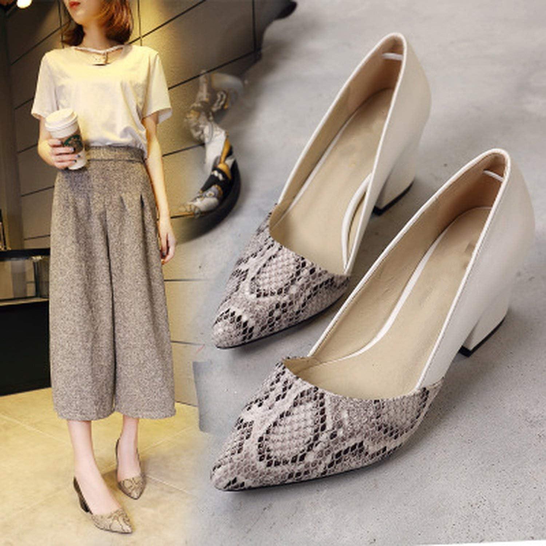 Shoes Woman 10cm and 12cm Women Shoes High Heels Wedding Shoes Pumps Black Nude Shoes Heels