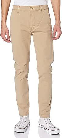 Levi's XX Chino Std II Khakis para Hombre