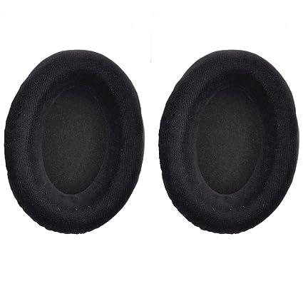 b6cb53c09d7 Genuine Replacement Ear pads for SENNHEISER HD650 HD600 HD660 S HD580 HD565  HD545 Headphones: Amazon.ca: Electronics