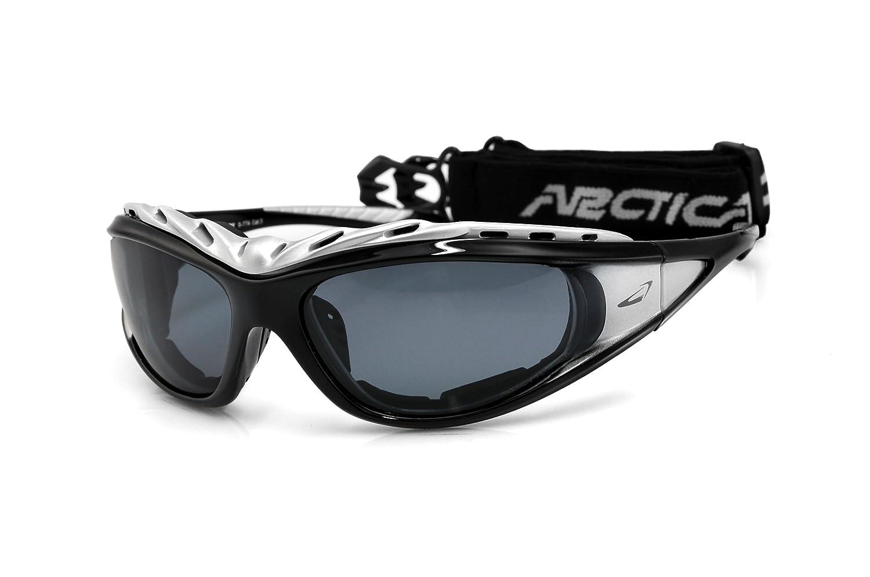 ARCTICA Sportbrille S-77a, 5906726495494