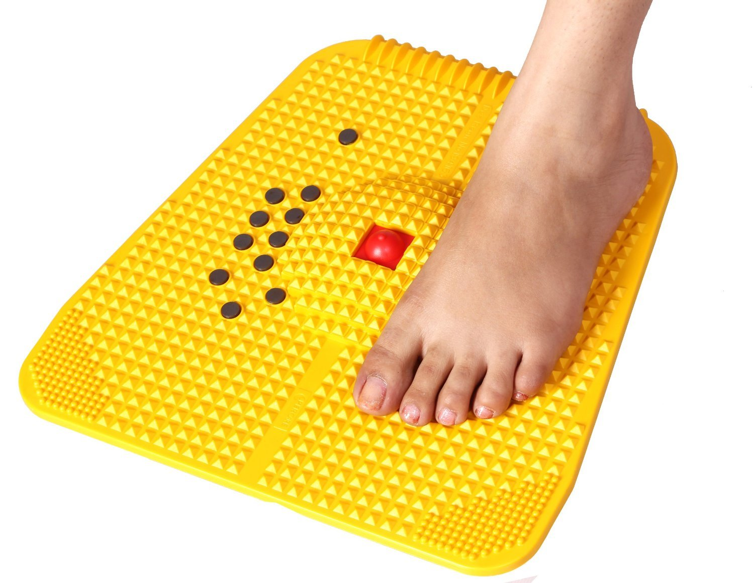 Image result for acupressure mat
