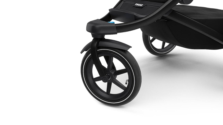 Offroad Kinderwagen: Die 2 besten Kinderwagen für Gelände und Sport