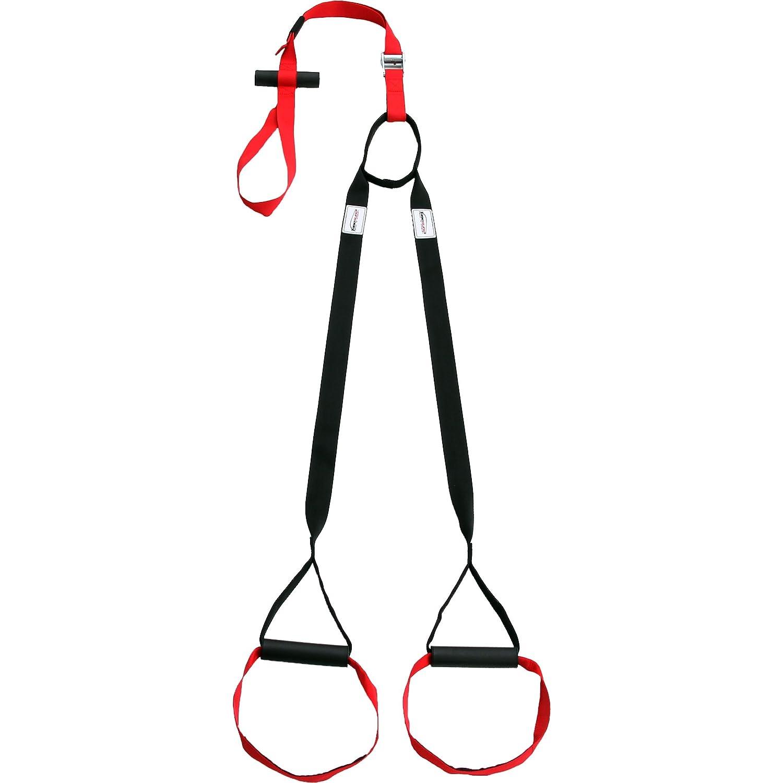 sling trainer test  u00bb alle modelle f u00fcr 2018 im test  u0026 vergleich