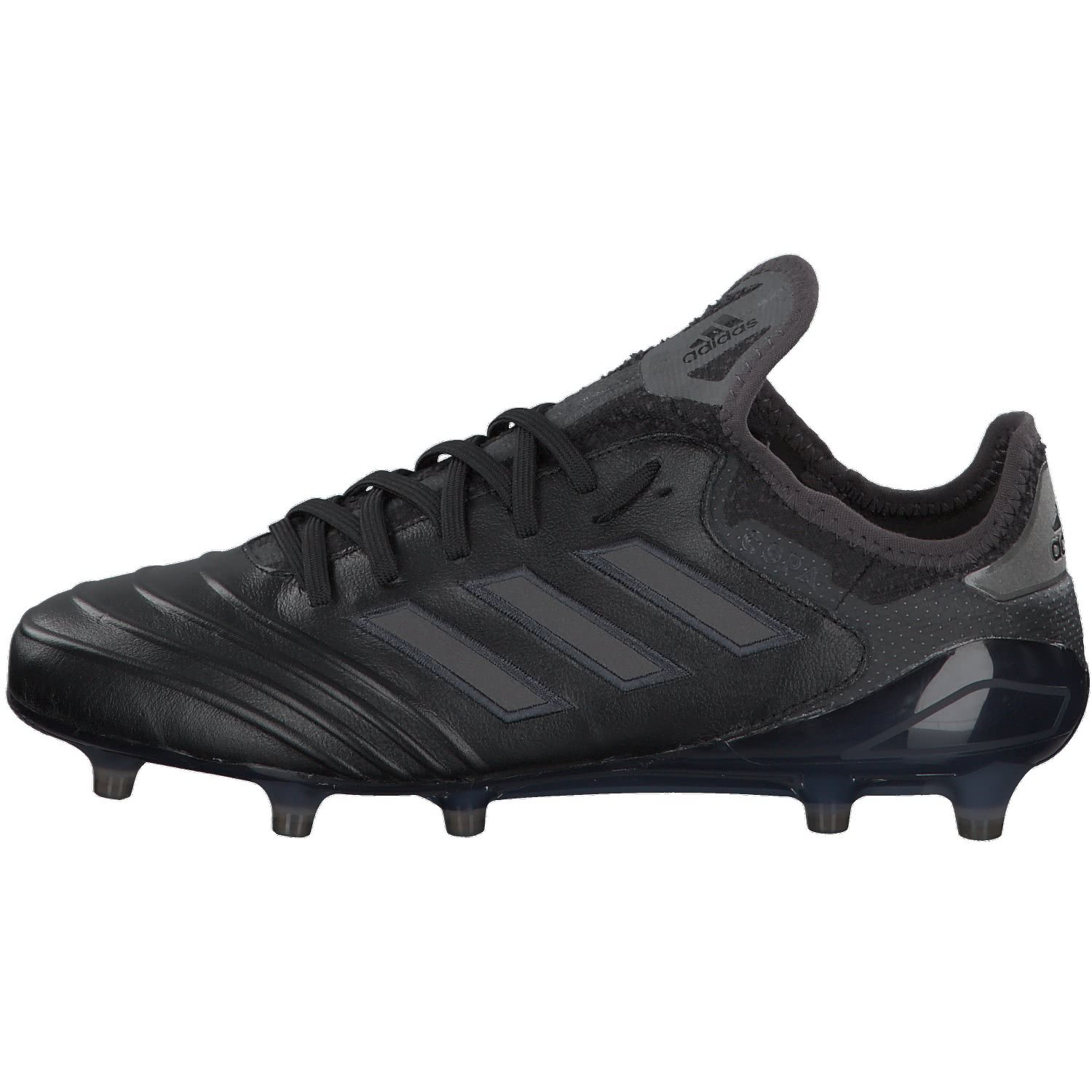 5b483f70b where to buy amazon adidas copa 18.1 fg football boots adult core black  utility black uk