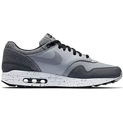 the best attitude 2980b deb56 Nike Air Max 1 Se Mens Ao1021-002 Size 7.5