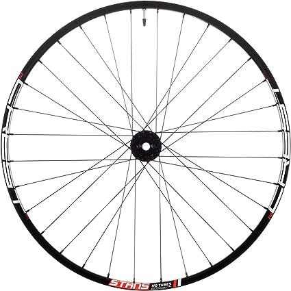 "*NEW* Rear Wheelset ZTR Wheels 29/"" Stans NoTubes CREST MK3-29er Front"