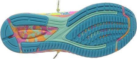 ASICS Gel-Noosa Tri 12, Running Shoe para Mujer