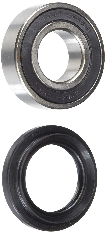 Pivot Works PWFWS-H13-000 Front Wheel Bearing and Seal Kit