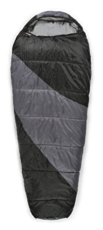 Chinook Junior 1.5 19F Nomad Sleeping Bag
