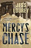 Mercy's Chase (A Salem's Cipher Mystery)