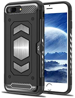 dualtek® clear case for iphone xr