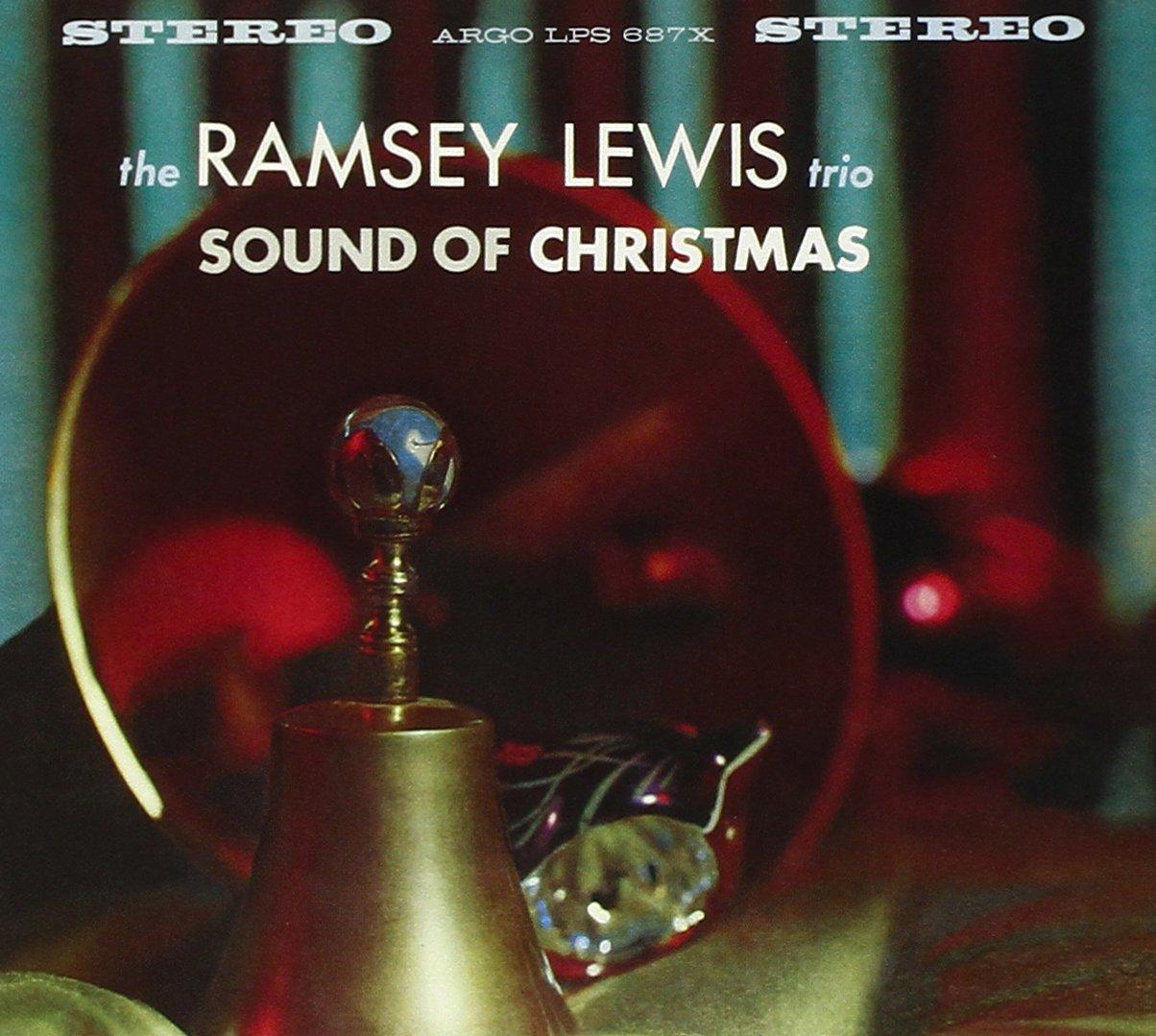 Sound Of Christmas.Sound Of Christmas