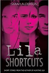 Lila Shortcuts Kindle Edition