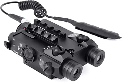 Sniper  product image 3
