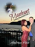 Manhunt (Book 2 of the Detective Thornton Series)